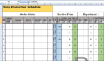 Daily-Production-Schedule-Template-Excel