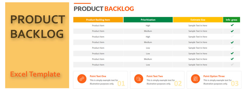 Product-Backlog-Template